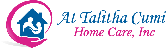 At Talitha Cumi Home Care, Inc.